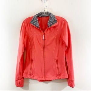 Lululemon Define Jacket Sz 10